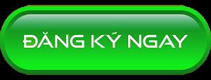 Yokef là gì? Hướng dẫn kiếm tiền từ A đến Z sàn Yokef 2020 14