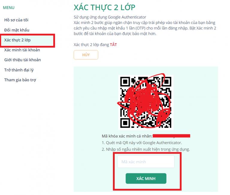 xacthuc2lop