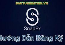 Đăng ký Snapex