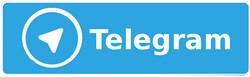 telegram icon png 3