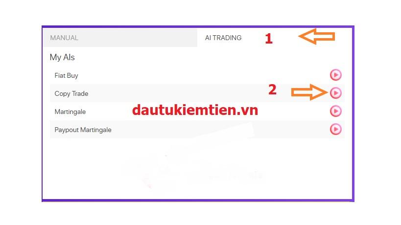 Cách chơi Game Drakenx - Hướng dẫn kiếm tiền Game Drakenx từ A - Z 4