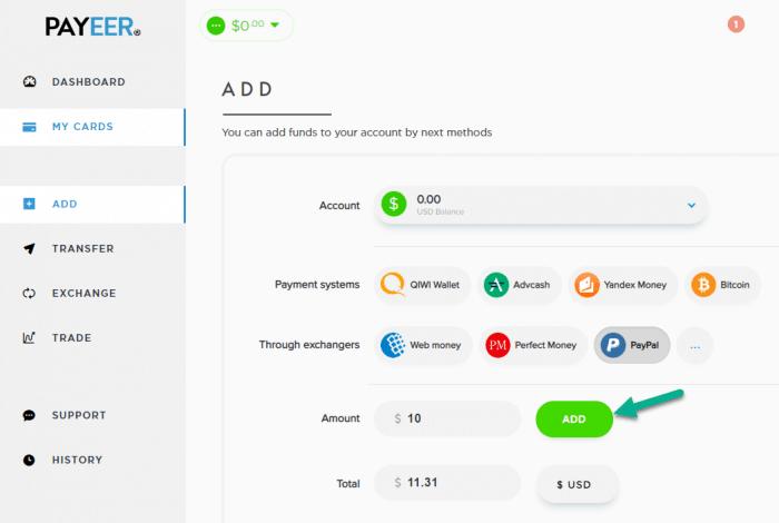 Vậy có nên sử dụng Ví Payeer hay không ? Để có được quyết định đúng đắn là có nên sử dụng ví hay không, bạn cần phải đánh giá qua một số yếu tố liên quan đến ví. Về mặt giấy tờ cấp phép hoạt động. ví Payeer được cung cấp bởi công ty Paycorp, được cấp phép từ tháng 5/ 2019 của VFSC. Vậy nên, đây là địa chỉ ví điện tử cực kỳ uy tín cho người dùng. Hơn nữa, người dùng cũng sẽ an toàn về độ bảo mật và an toàn các thông tin cá nhân của mình. Từ lúc hoạt động cho đến nay, chưa có một sự việc nào liên quan đến đánh cắp thông tin khách hàng hay việc bị Hacker tấn công nữa. Bởi chắc chắn rằng Payeer đã trang bị cho mình một hàng rào phòng vệ cực hiệu quả. Trong hơn 12 năm hoạt động, ví luôn nhận được những lời đánh giá cực cao từ người dùng. Nhờ vào đội ngũ Support 24/24h, tận tâm, luôn sẵn sàng giải đáp tất cả các thắc mắc nên quý khách hàng luôn trải nghiệm được dịch vụ một cách tốt nhất. Thông qua những yếu tố này, chắc hẳn bạn đã có câu trả lời cho mình thông qua việc có nên sử dụng Ví Payeer hay không rồi. Độ an toàn, uy tín, khả năng tin cậy, tiện ích của Ví Payeer thì chắc chắn đây là ví mà bạn không thể bỏ lỡ.