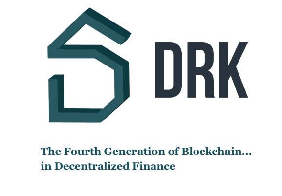 Nhận định đánh giá Draken Coin