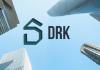 Draken Coin - Draken Chain là gì ?