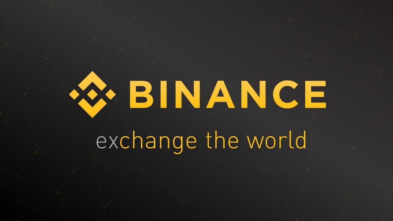 Binance hiện là sàn giao dịch đang đứng hàng đầu trên thế giới
