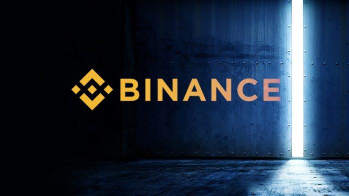 Tính năng - Tiêu điểm sàn giao dịch Binance