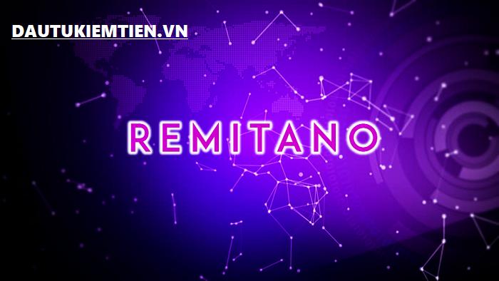 Giới thiệu chi tiết về Ví Remitano, bạn có thể làm gì với ví này ?