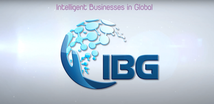 IBG Việt Nam là gì