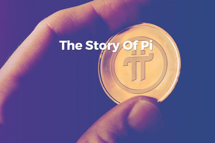 Pi Coin là một loại tiền điện tử mới giúp bạn có thể khai thác được từ chiếc điện thoại của bạn