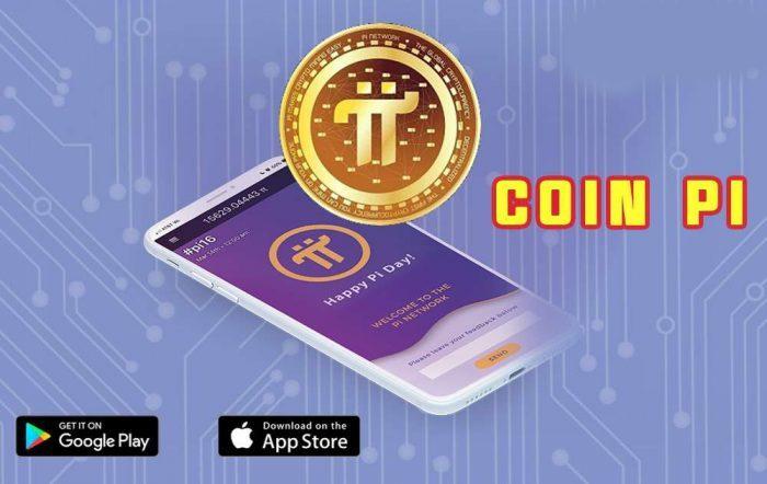 Tải ứng dụng về tại Google Play hoặc App Store
