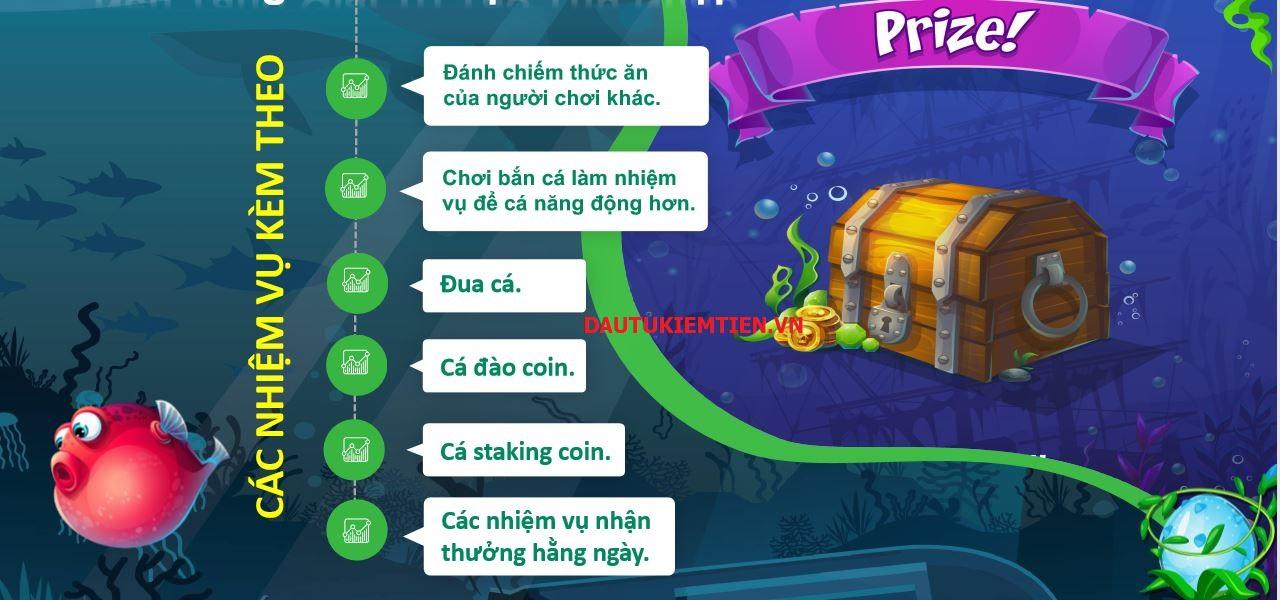 CACH CHOI VA LAM NHIEM VU EGGSBOOK GAME
