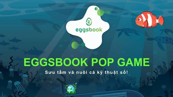 Bạn hoàn toàn có thể yên tâm khi tham gia chơi tại EggsBook Game