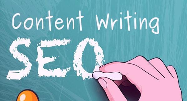 Viết Content SEO là nghề kiếm tiền Online bạn nên thử