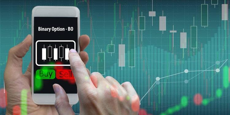 Bitono – Sàn giao dịch Binary Option mới uy tín và đầy tiềm năng