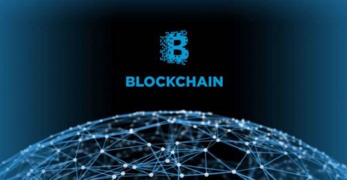 Sàn RaidenBO ứng dụng công nghệ Blockchain phá vỡ mọi rào cản