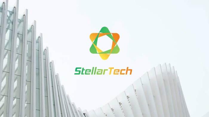 Sàn giao dịch StellarTech