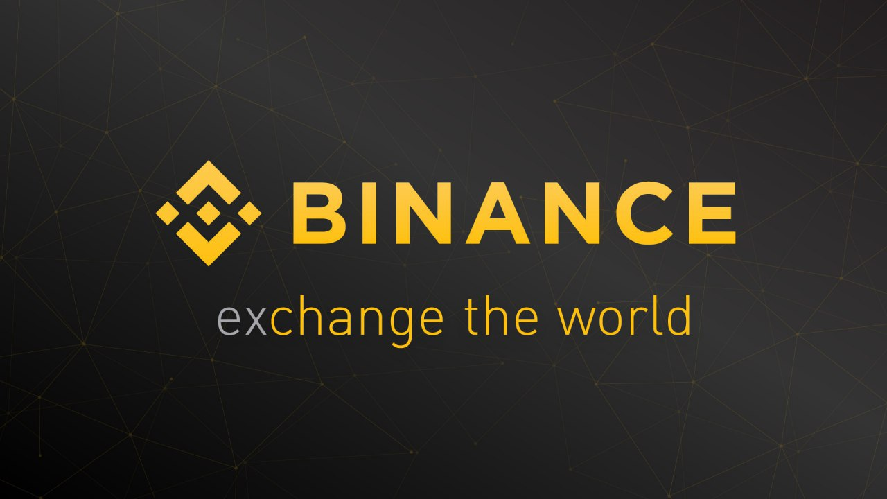 Sàn giao dịch Binance cung cấp cho người dùng nhiều công cụ giao dịch