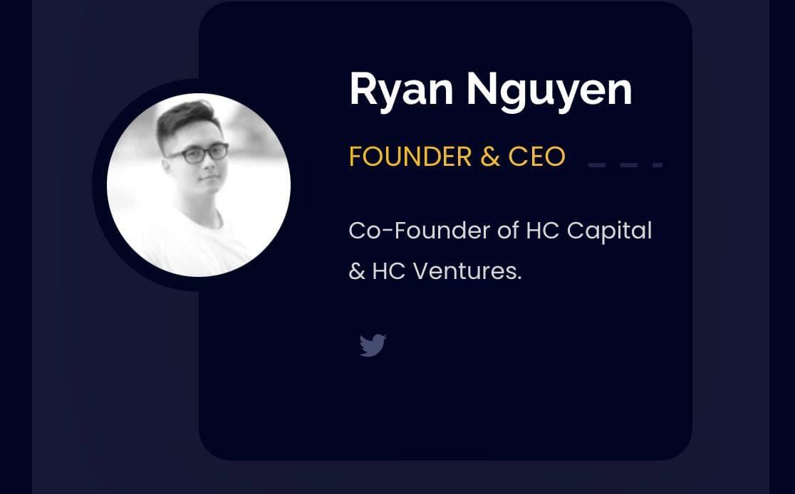 Ryal Nguyen Lingtening Cast LIC