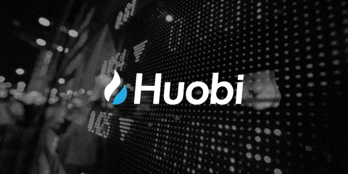 Houbi là một sàn giao dịch Bitcoin và tiền điện tử hàng đầu Đông Nam Á