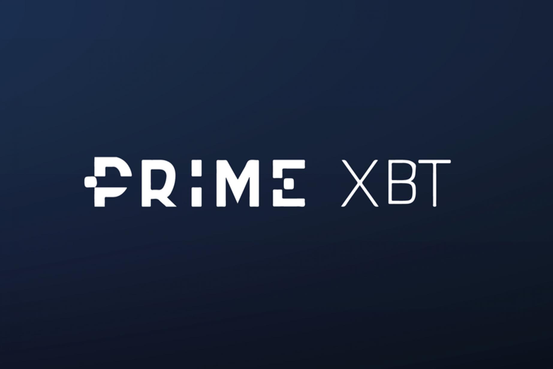 Sàn PrimeXBT là gì? Tại sao nó lại thu hút được lượng người dùng đông đảo