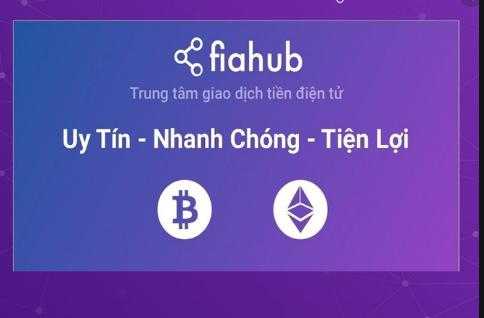 Sàn giao dịch Fiahub chú tọng vào vấn đề bảo mật thông tin người dùng