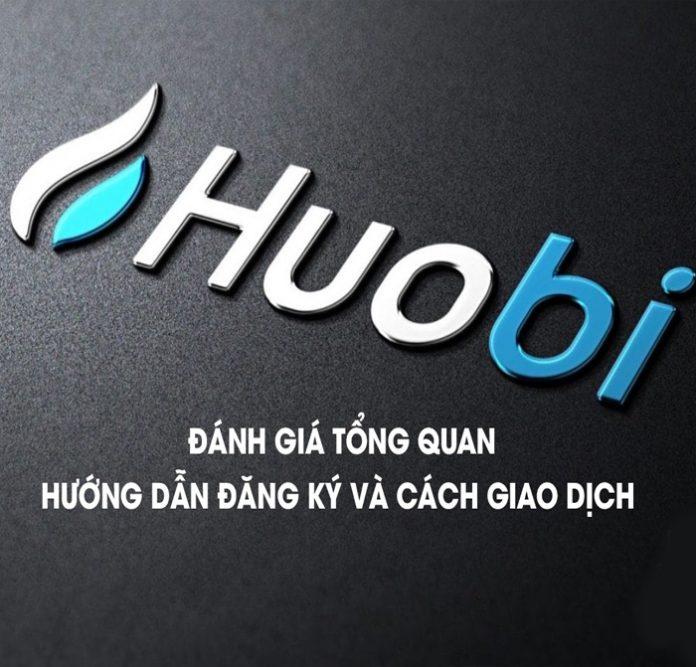 Sàn Houbi là gì? Đánh giá và hướng dẫn toàn tập sàn Houbi