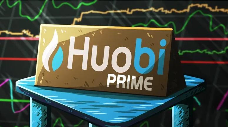 Ưu điểm sàn giao dịch Houbi là gì?