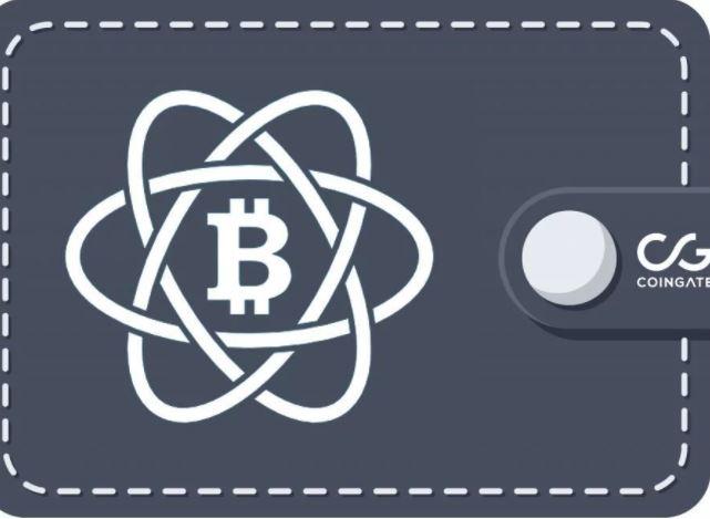 Electrum: Ví Bitcoin Chuẩn cho Desktop