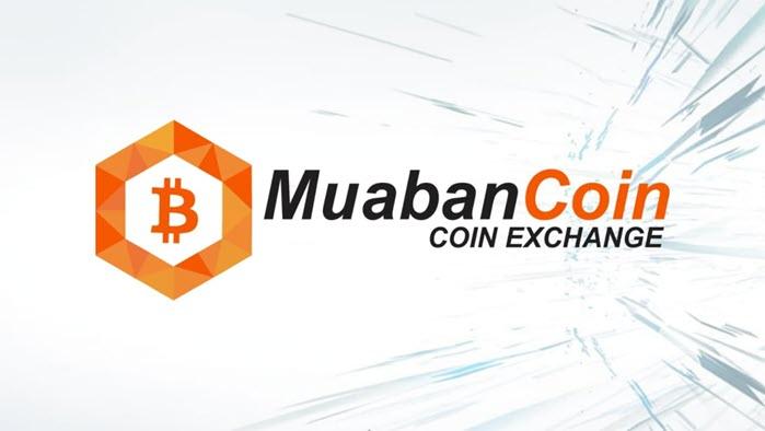 Sàn muabancoin là gì? Thông tin tổng quan sàn Muabancoin