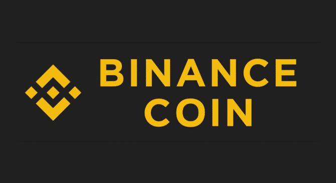 Binance Coin (BNB) là gì?