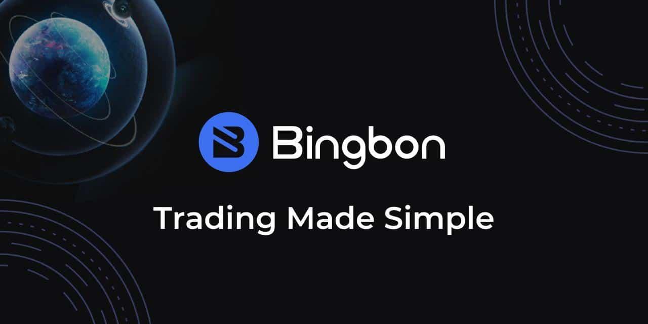 Sàn BingBon là gì? Tổng quan sàn BingBon