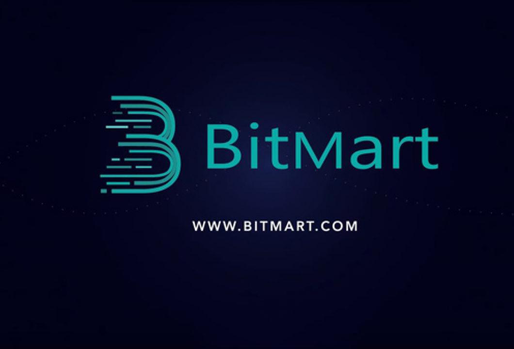 Sàn Bitmart là gì? Nền tảng công nghệ của Bitmart