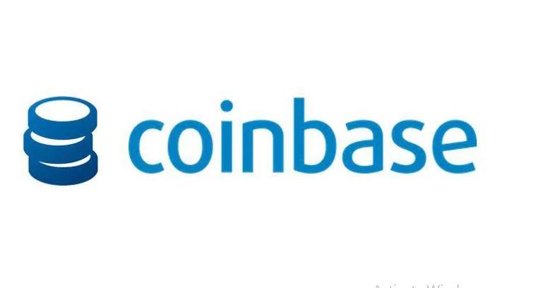 Coinbase: Ví Tổng Thể Tốt Nhất