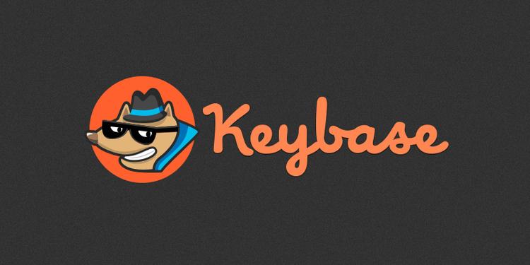 Keybase là gì? Các chức năng chính của Keybase