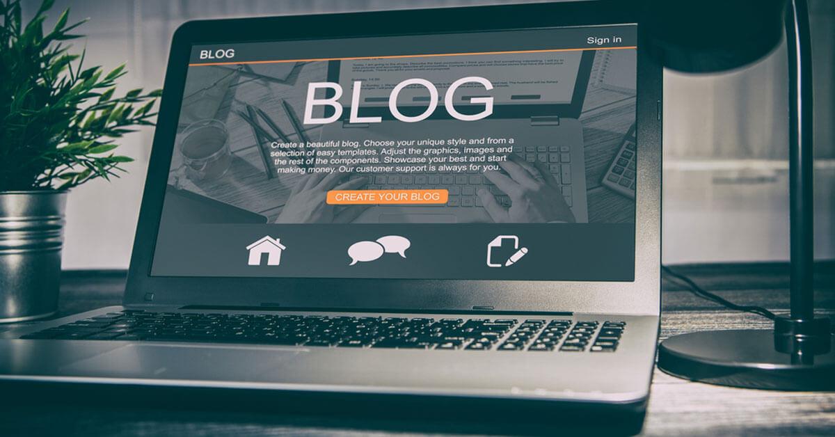 Kiếm tiền bằng cách phát triển website, blog cá nhân