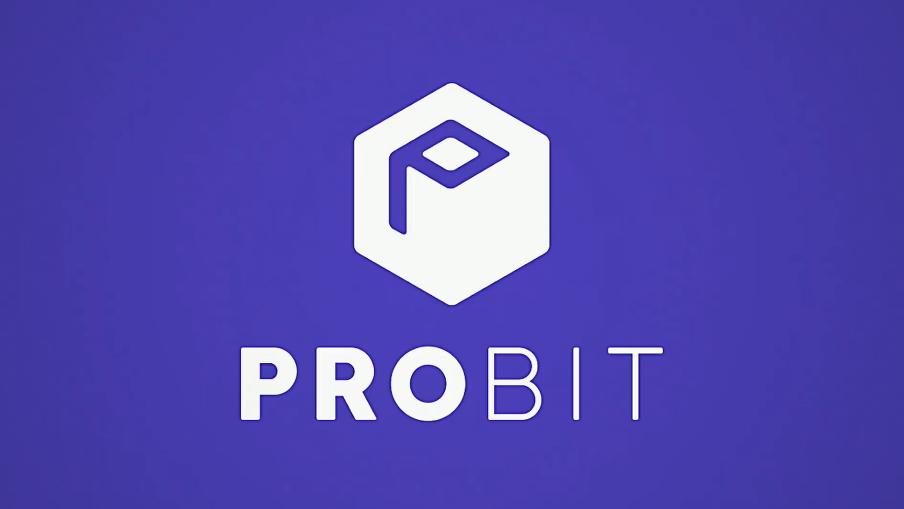 Sàn P.robit là gì? tin tức chi tiết rõ ràng sàn P.robit
