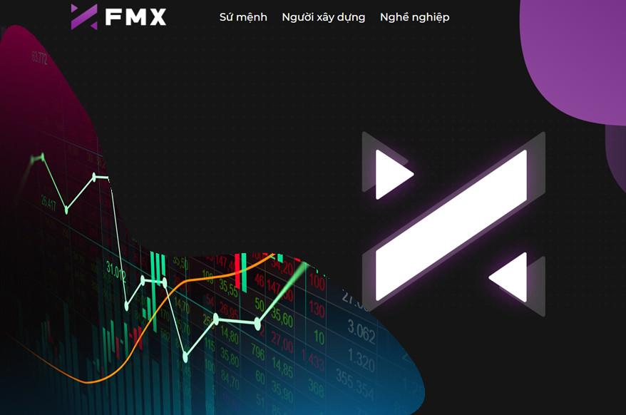 Sàn FMX là gì? Thông tin cơ bản sàn FMX