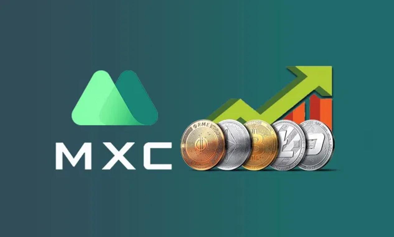 Ưu điểm sàn MXC là gì? Phân tích chi tiết