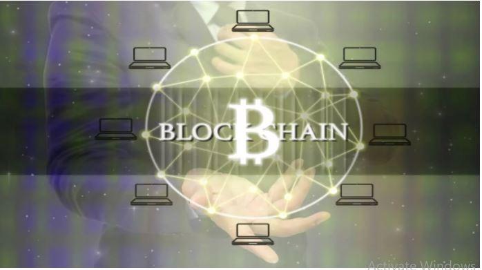 Vai trò của mạng ngang hàng P2P trong blockchain
