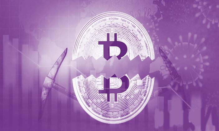 Cách đổi Bitcoin từ Remitano là điều cần thiết
