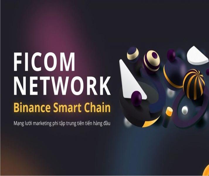 Ficom được nghe biết là Ficom Mattrix Marketing