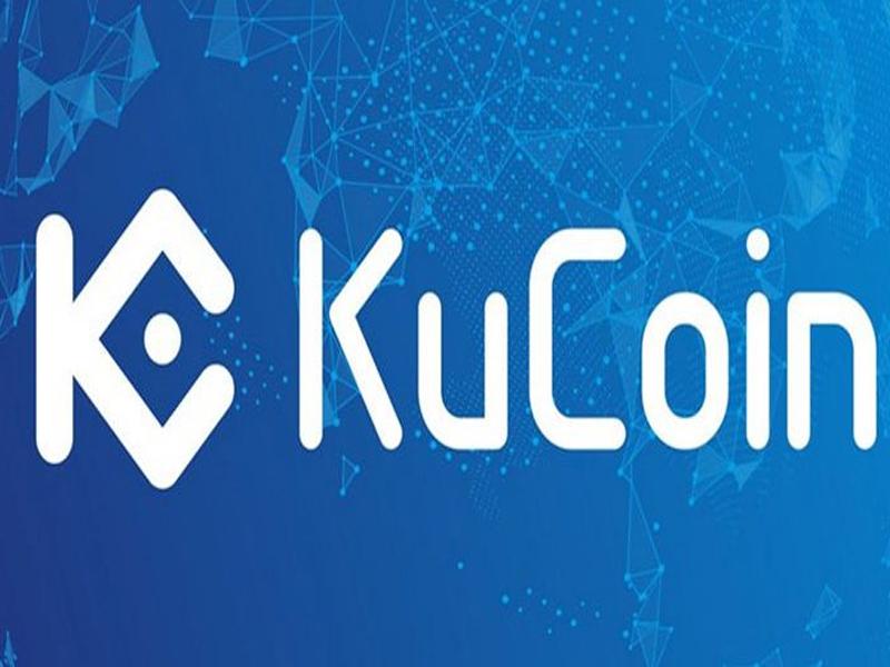 KuCoin là một sàn giao dịch tiền mã hoá đến từ Trung Quốc