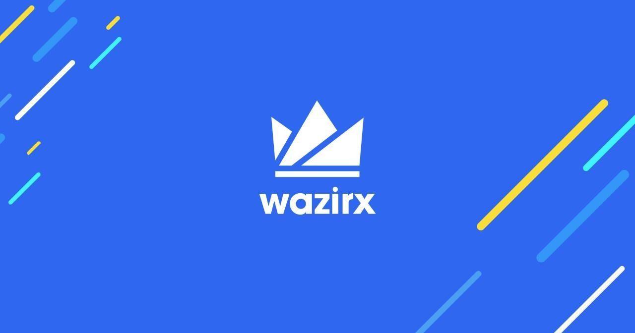 WazirX là sàn thanh toán thanh toán tiền mã hóa lớn số 1 và được tin tưởng nhất tại Ấn Độ
