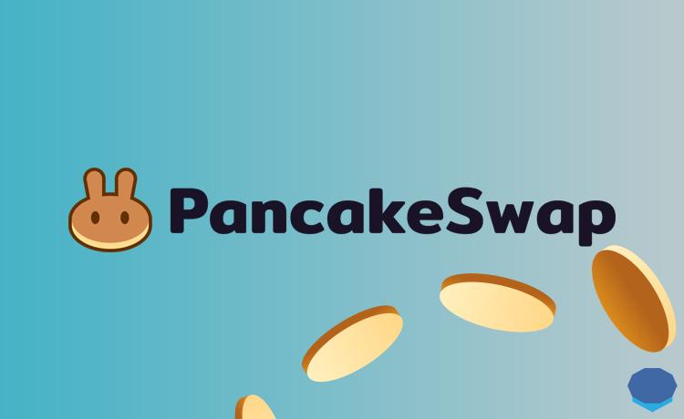 Tổng quan PancakeSwap là gì?