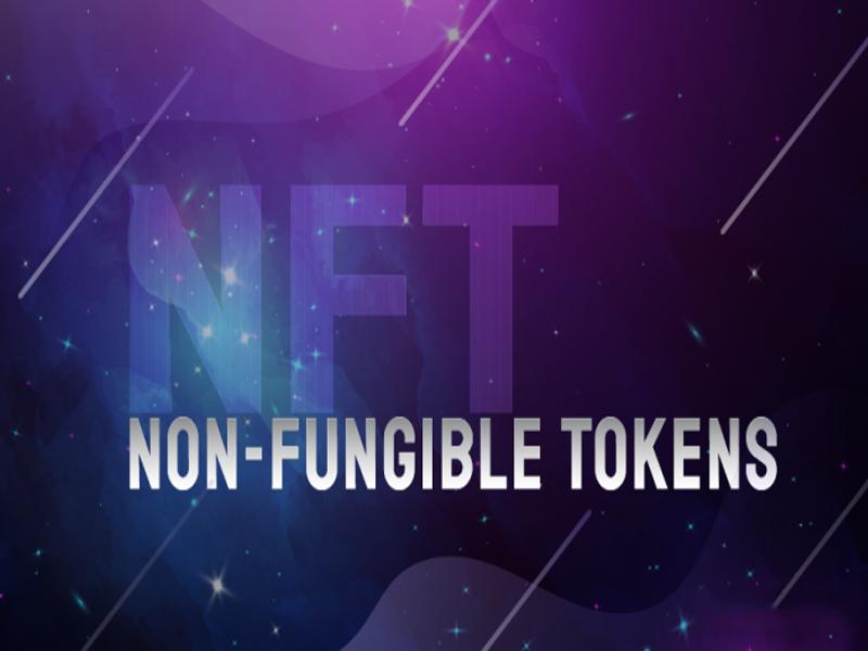 NFT là gì? Tổng quan về hệ sinh thái NFT hiện tại