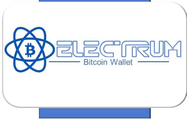 Electrum là gì