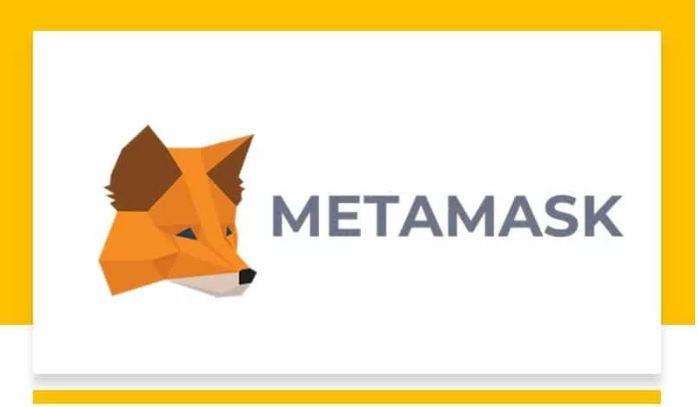 Metamask là gì