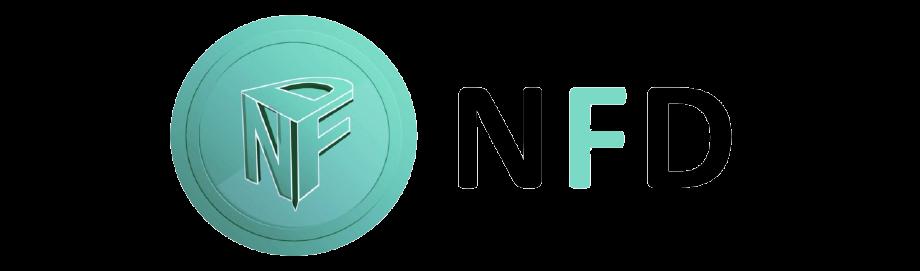 P.roBit Global tổ chức triển khai IEO dành riêng cho Non-Fungible-Defi (NFD)