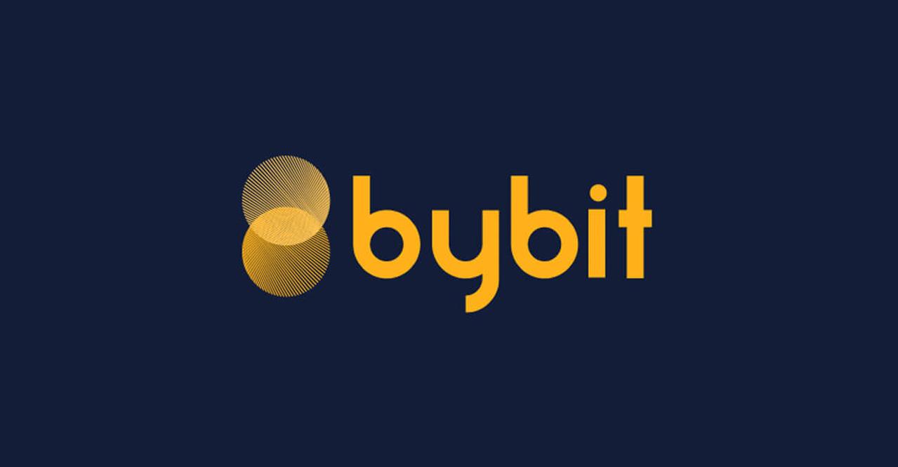 Bybit là một sàn thanh toán thanh toán những thành phầm phái sinh của thị trường Crypto