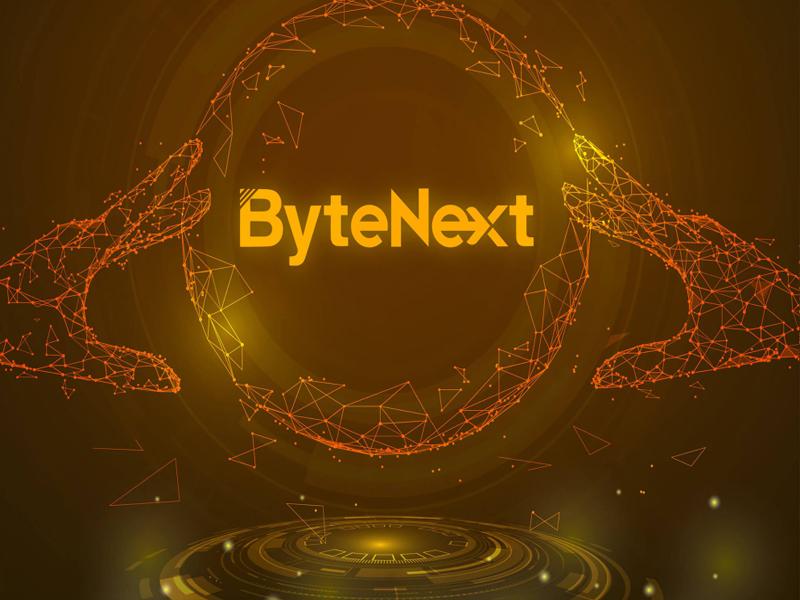 ByteNext (BNU) là một loại tiền điện tử và hoạt động trên nền tảng Binance Smart Chain